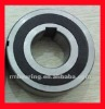 CSK17PP one-way bearing