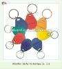 HOT!!!smart key id card CHINA