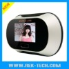 2.5 inch LCD Best Price Digital Peephole Door Viewer