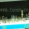various kinds of hardware products