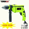 power tools in electrical equipment &aupplies 500W DIY&professional economic electric impact drill