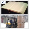 40gsm print base paper for hole bible paper (ZJPS-W8-05)