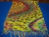 cashmere pashmina shawl worsted woven