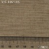 Viscose and Cotton Fabric for Curtain