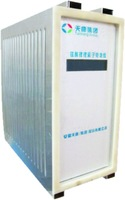 lithium ion battery pack/UPS battery/deep cycle battery/used battery