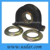 center bearing support HB88510 for Truck