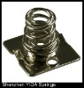 Manufacture automotive springs for auto machinery
