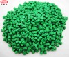 PE color series master batch Green