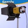 600W photographic equipment