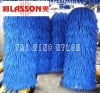 PE Fiber for making car brush