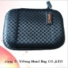 Sales fashion EVA portable Tool Cases