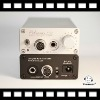 NEW iBasso PB2 Pelican Portable Balanced Headphone Amplifier headphone amplifier