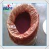 PVP I pvp iodine usp grade supplier