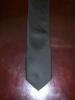 silk necktie men's fashion cravat
