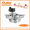 ASCO series embedded pulse valve