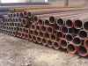 Thick wal API 5LX65 STEEL PIPES