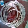 ASTM B381 titanium wire