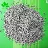 TSP 46% triple super phosphate