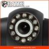 Hot sale cheap wireless network ip camera/wireless ip camera