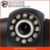 Hot sale cheap wireless network ip camera/wireless ip camera