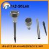 Solar Mini Touch light