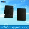 New style case for Ipad mini Leather case