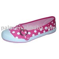 Leisure shoes,brand shoes,fashion sport shoes WB09-CRS009