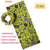 Sports fashion outdoor muliti uses 8 in 1 bandana