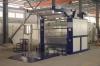 hydro-extractor