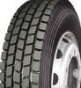 Truck & Bus Tyre 1200R20/18