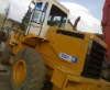 kawasaki 70z loader and the machine is very good