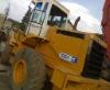kawasaki 70z loader and the machine is very good
