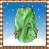 bamboo fabric !!! organic reusable cloth diapers