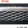 Dry Wall Thin Coat Angle Bead(AnPing China)