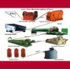Iron Ore Concentrating Plant, Freely provide related technology