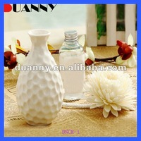 Ceramic Reed Fragrance Diffuser