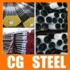 steel well casing pipe