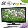 3D LCD big size st -lcd 0857
