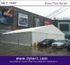 15x20m pavillion marquee tent
