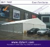 15x20m pavillion marquee tent