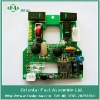 PSP Circuit Board PCB Assembly