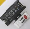 8Keys RGB RF Controller
