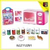 mini microwave oven electric microwave toy microwave BZZ112291