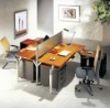 manager table,office partition