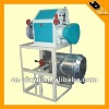6F series pulverizer