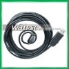 10M USB Endoscope for Industrial Inspection