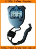 Hot Sale digital sports watch