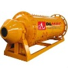 Get favorable energy saving iron ore ball mill prices from Dingli