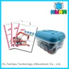 science educational toy for children