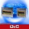 DELIXI PZ30 electrical distribution board